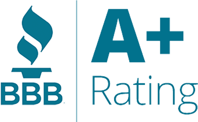 Click for the BBB Business Review of this Insurance - Life in North York ON